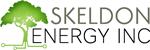 Skeldon Energy Inc. Logo